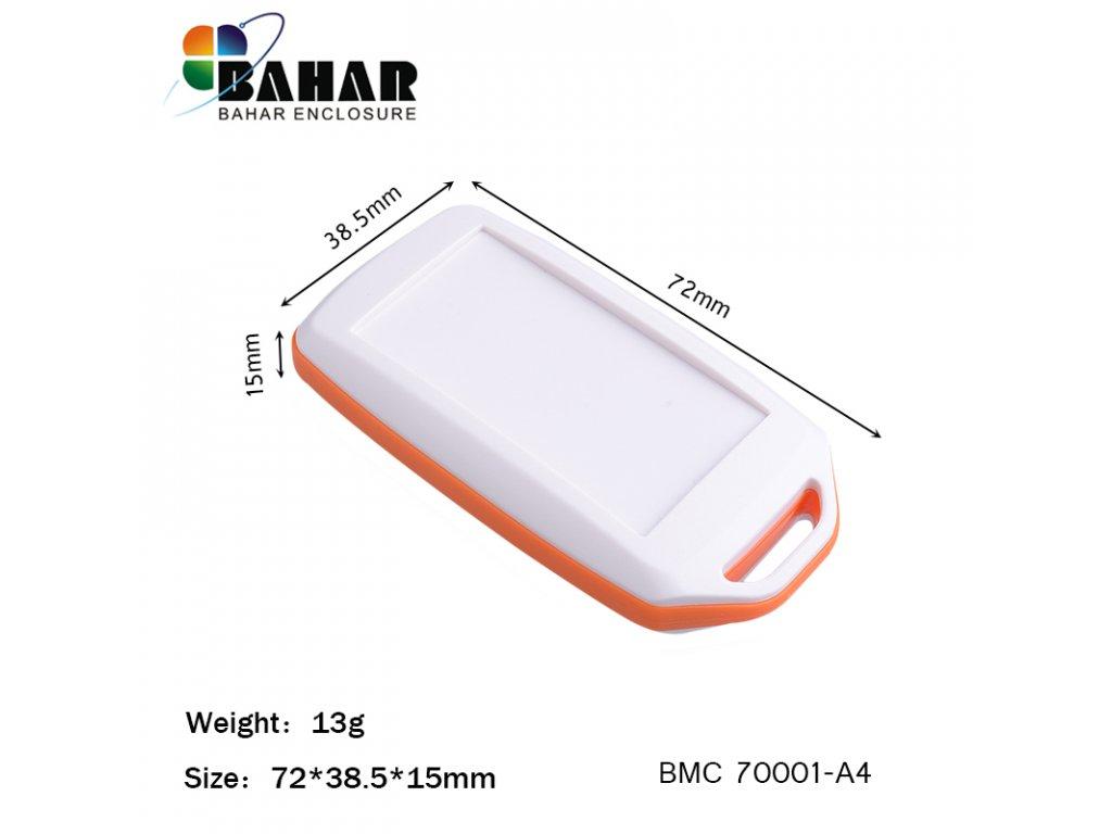 BMC 70001 A4 1