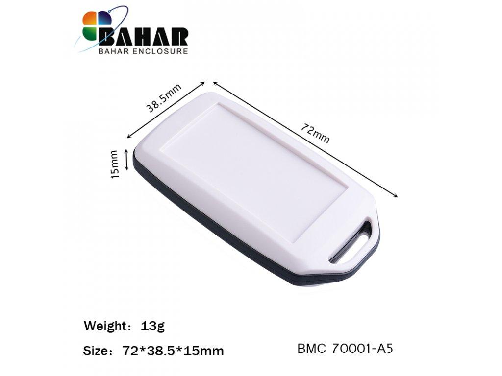 BMC 70001 A5 1