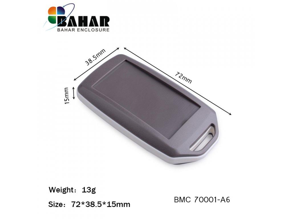 BMC 70001 A6 1
