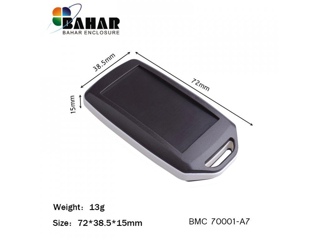 BMC 70001 A7 1