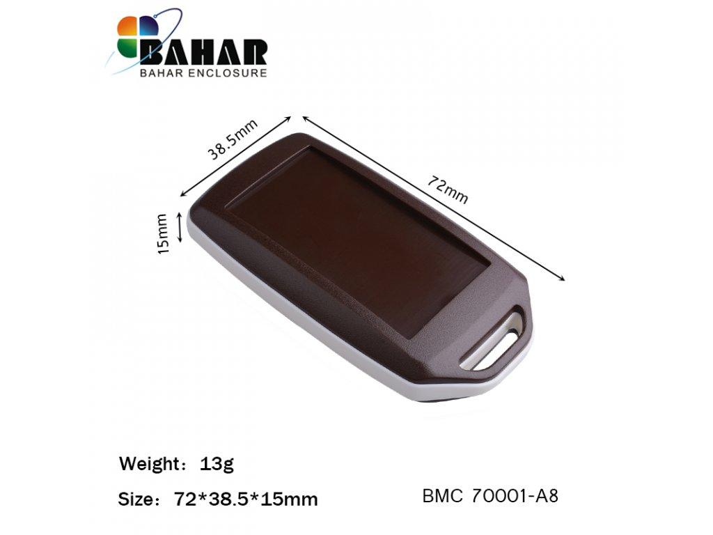 BMC 70001 A8 1