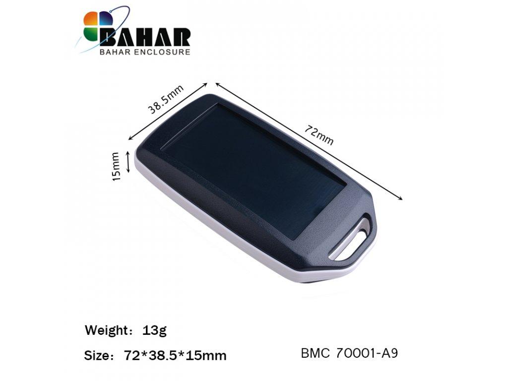 BMC 70001 A9 1