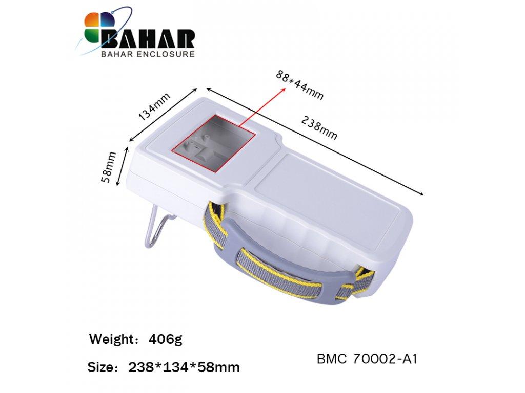 BMC 70002 A1 1