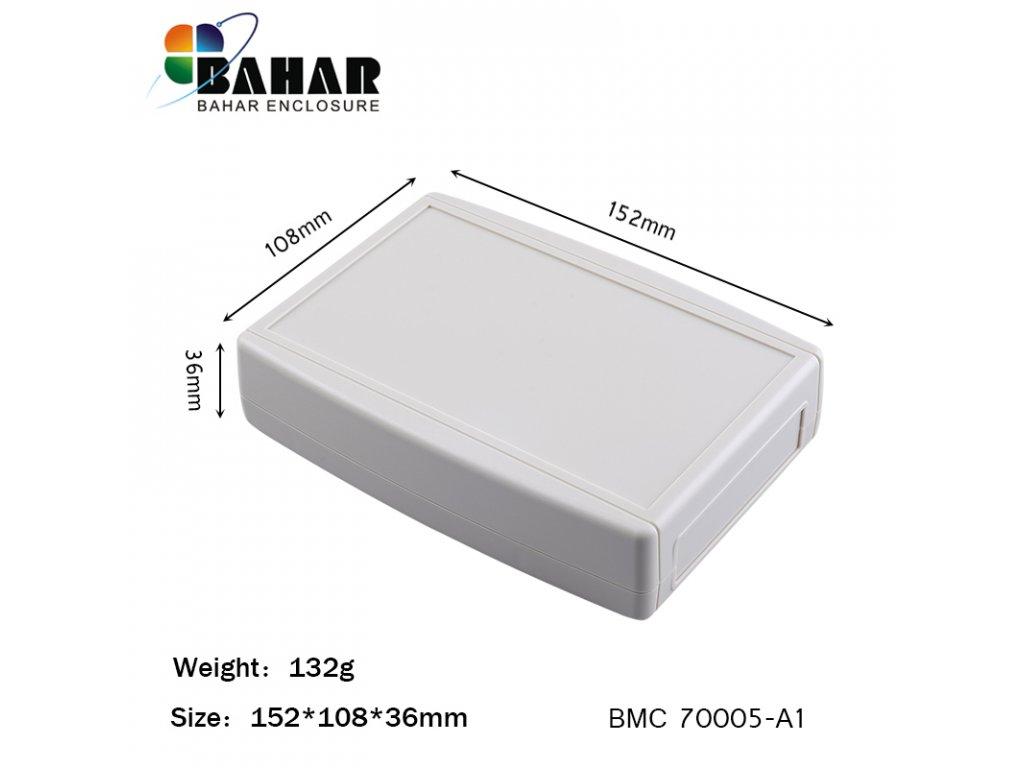 BMC 70005 A1 1