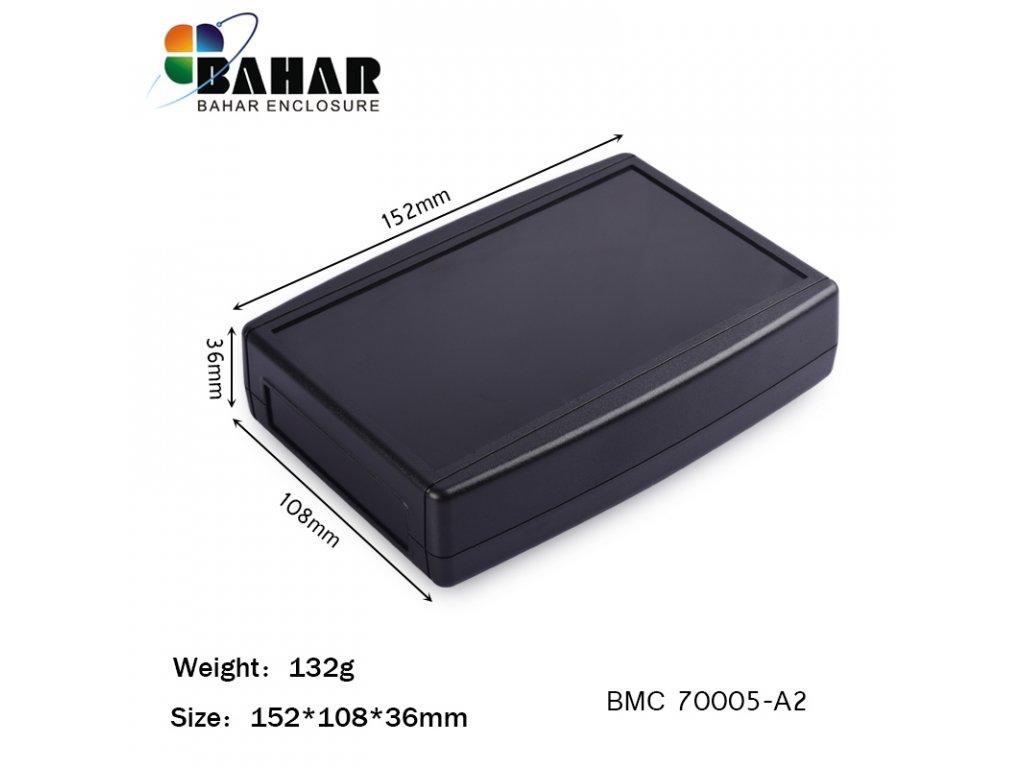 BMC 70005 A2 1