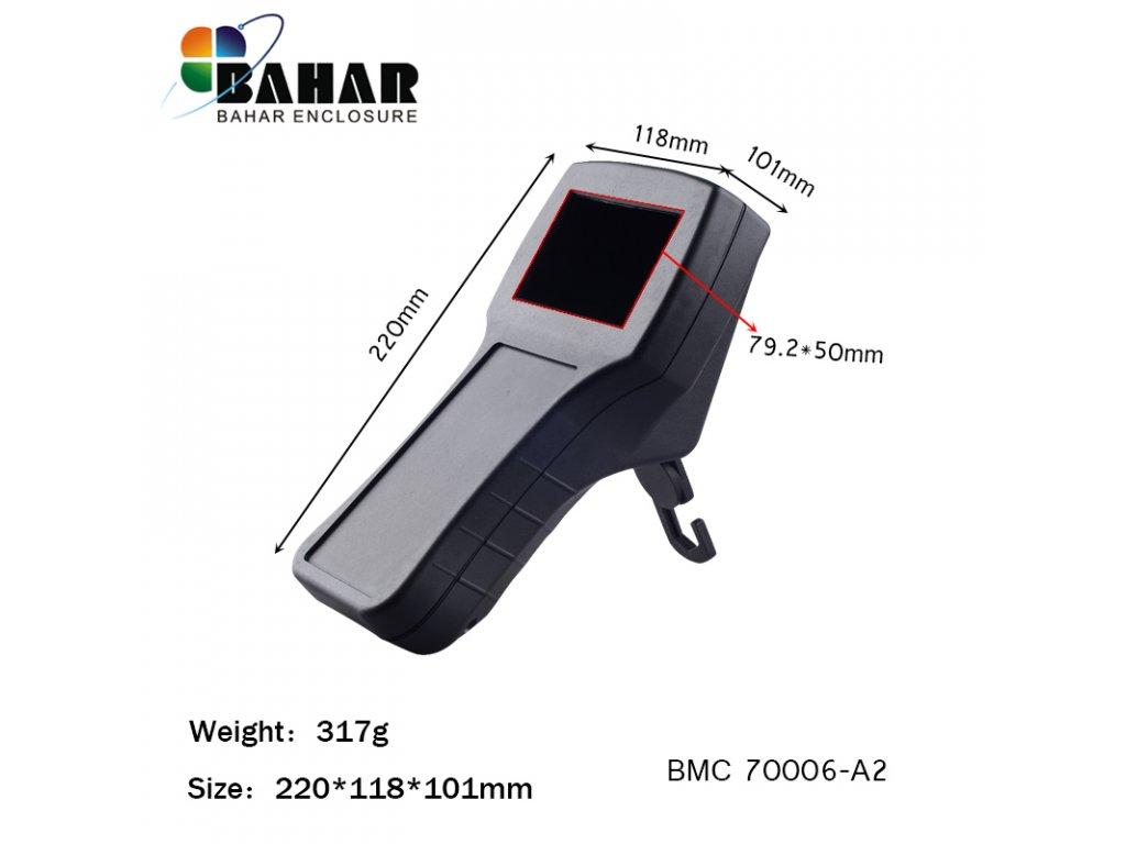 BMC 70006 A2 1