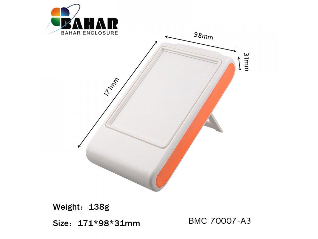 BMC 70007 A3 1
