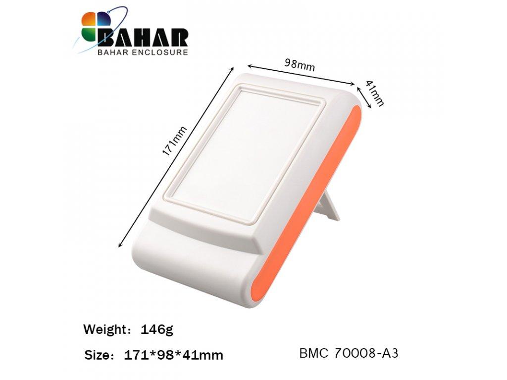 BMC 70008 A3 1