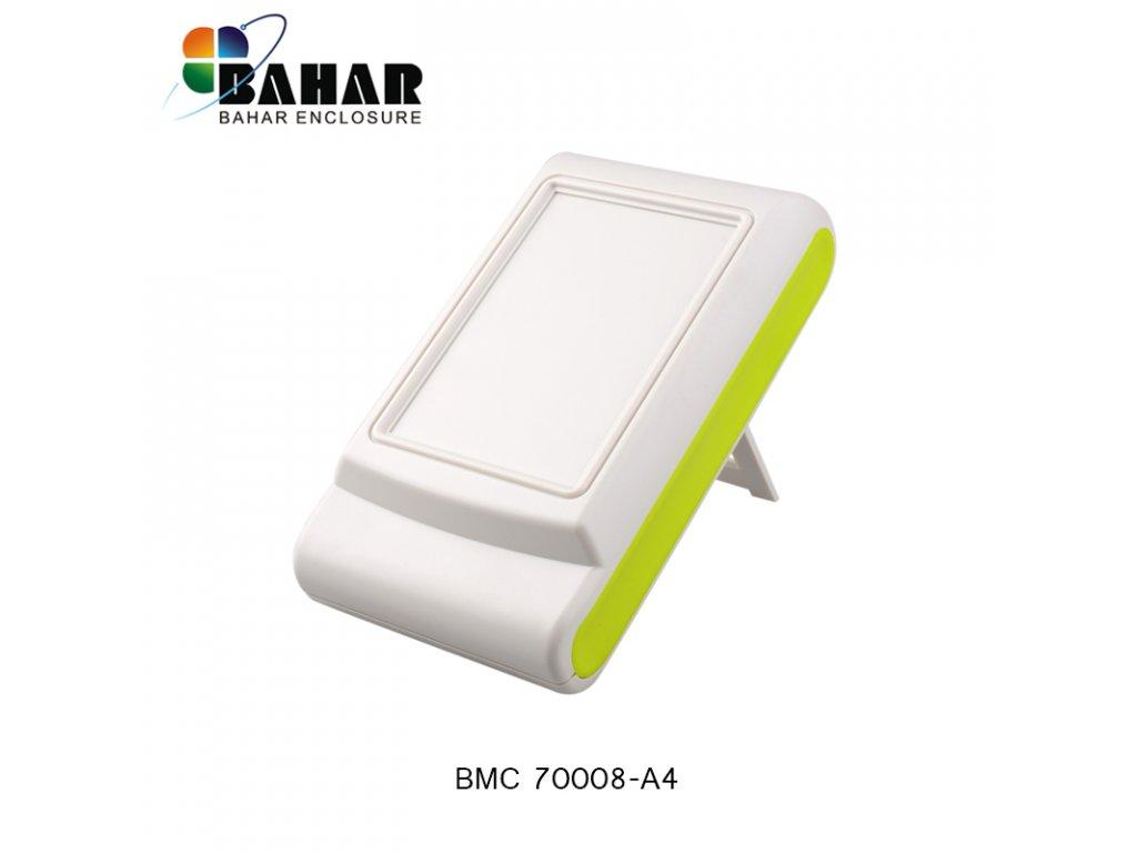 BMC 70008 A4 1