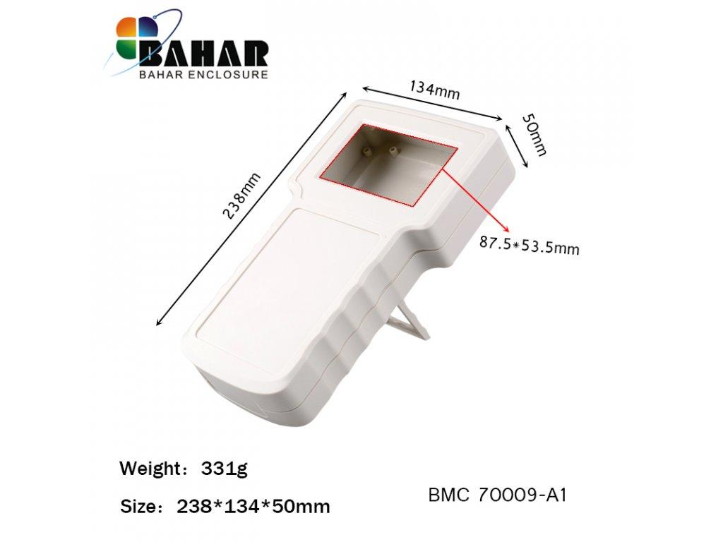 BMC 70009 A1 1