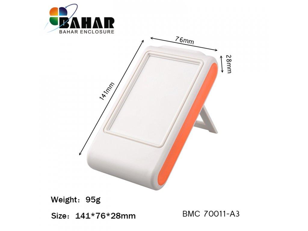 BMC 70011 A3 1