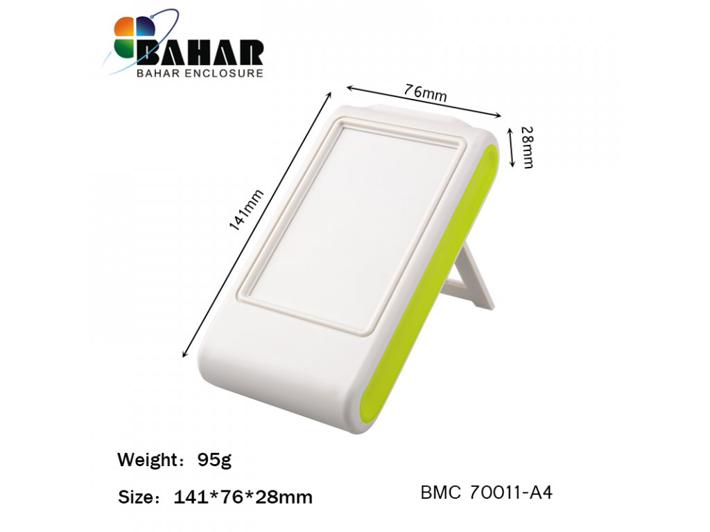 BMC 70011 A4 1