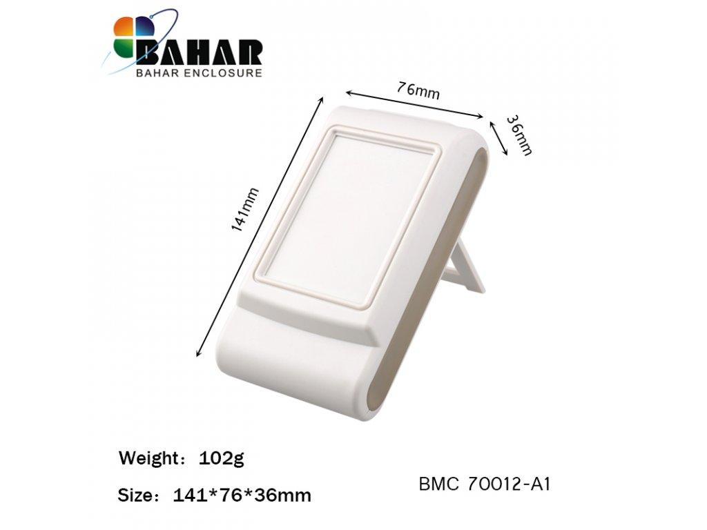 BMC 70012 A1 1