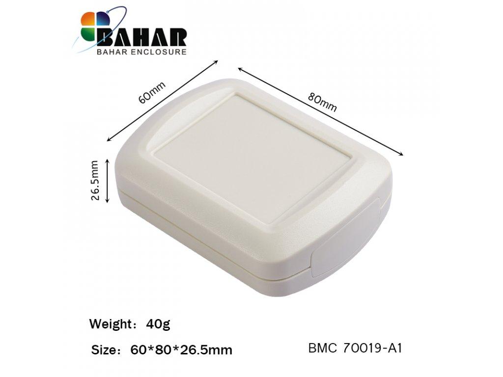 BMC 70019 A1 1
