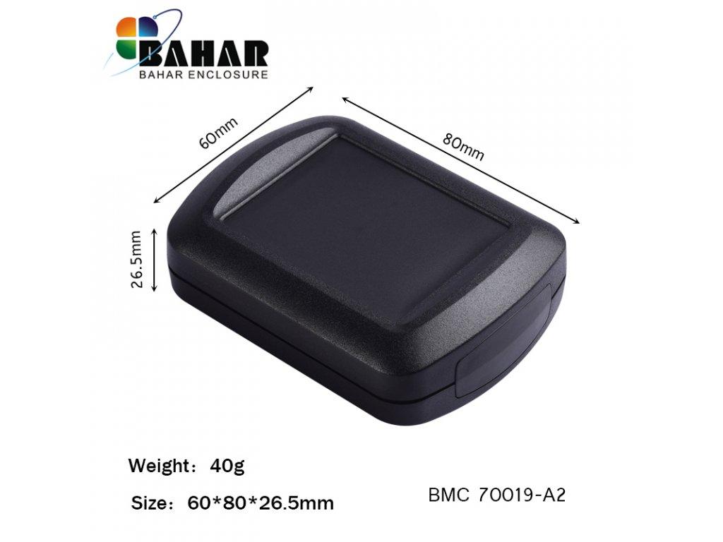 BMC 70019 A2 1