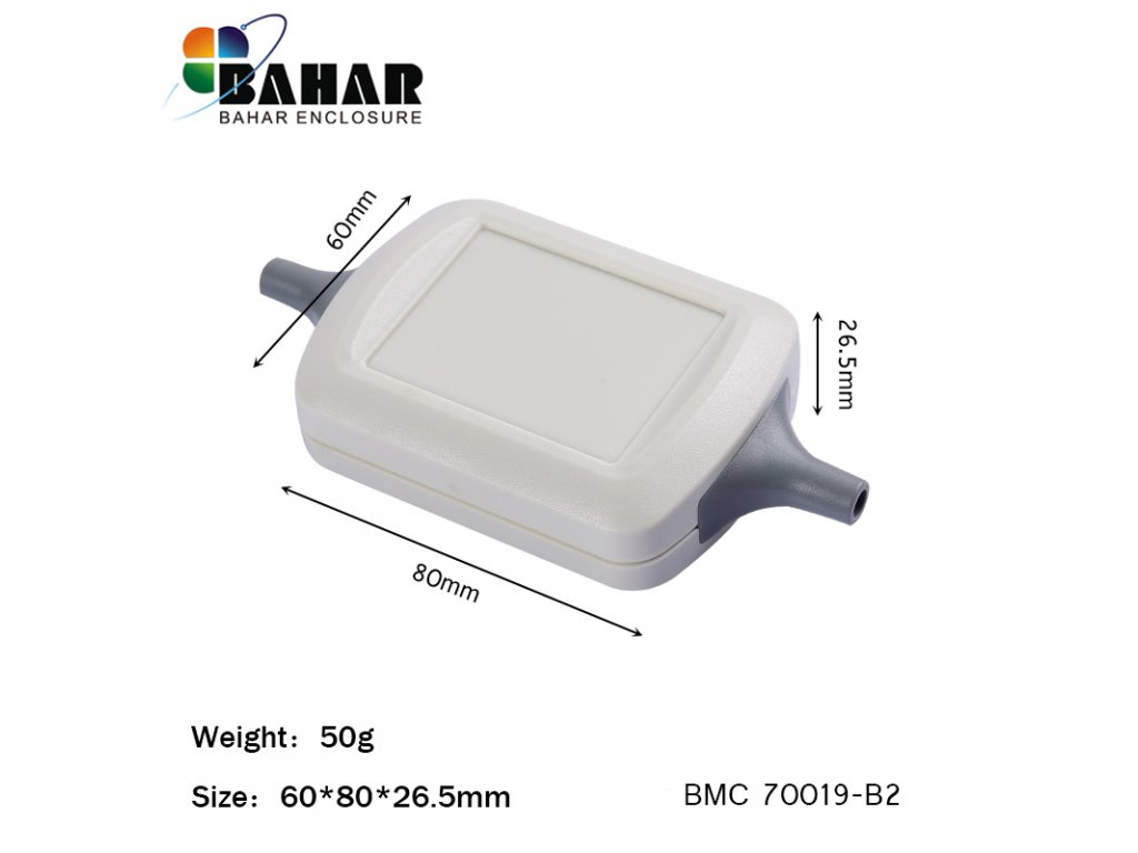 BMC 70019 B1 1