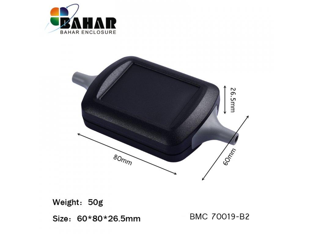 BMC 70019 B2 1