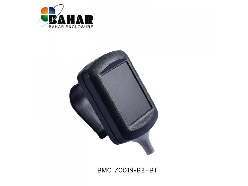 BMC 70019-B2+BT