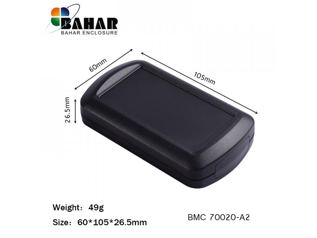 BMC 70020 A2 1