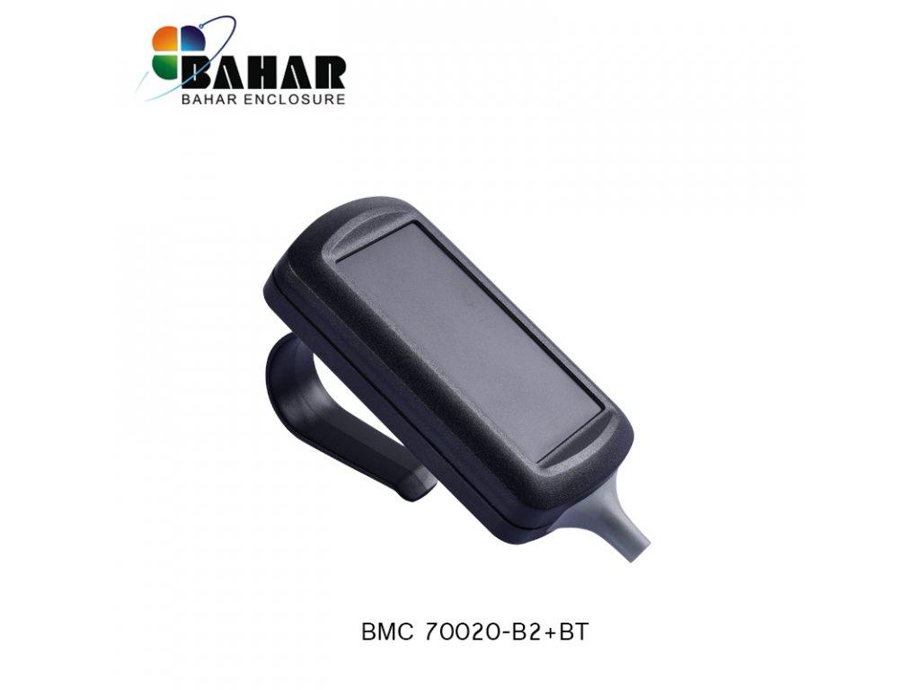 BMC 70020 B2+BT 1