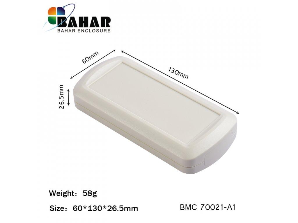 BMC 70021 A1 1