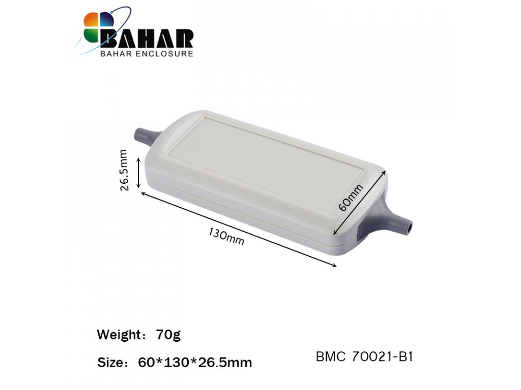 BMC 70021 B1 1