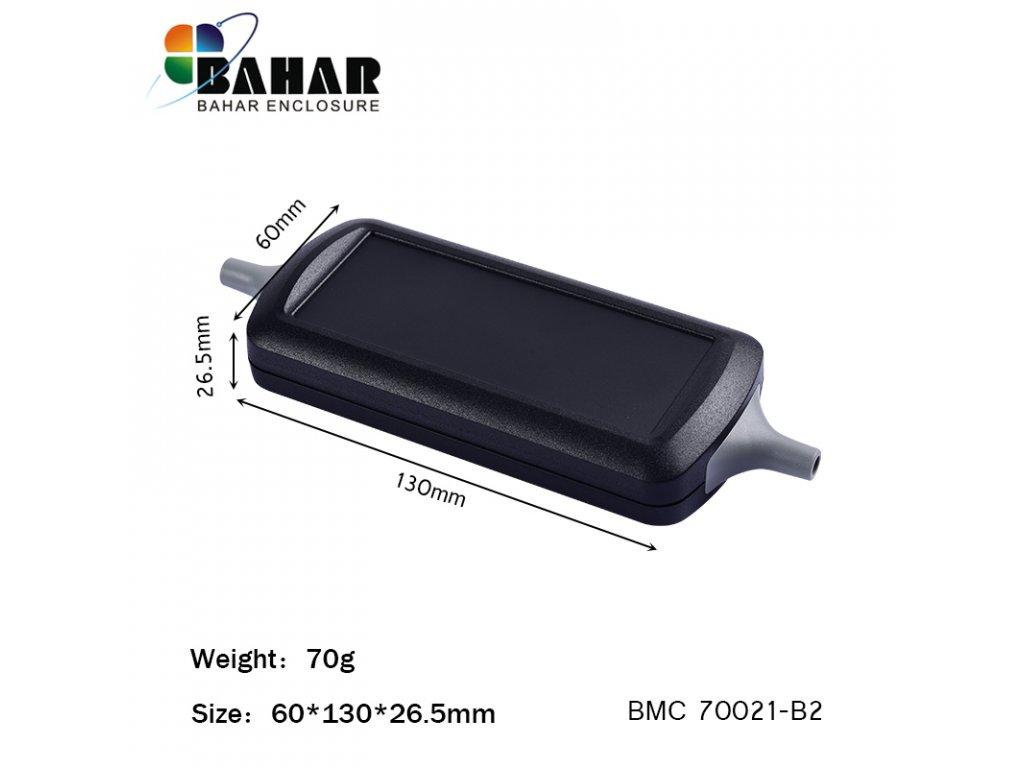 BMC 70021 B2 1