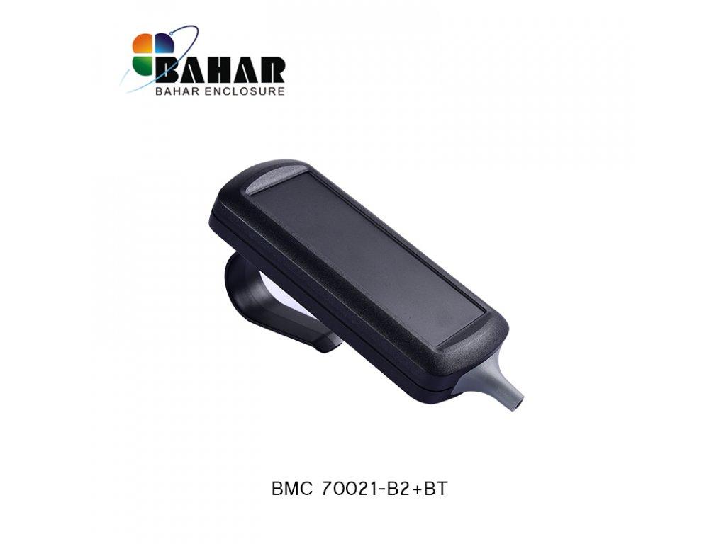 BMC 70021 B2+BT 1