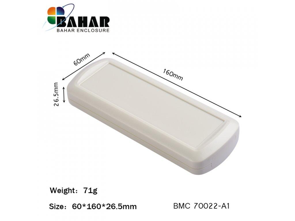 BMC 70022 A1 1