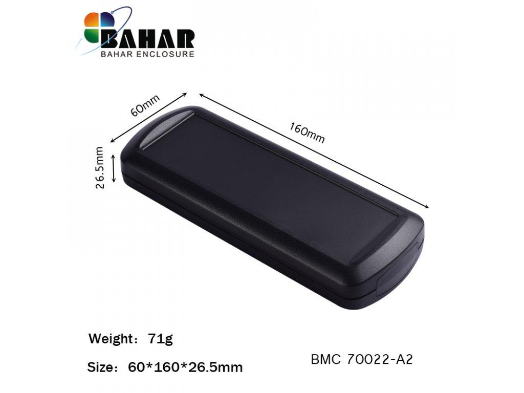 BMC 70022 A2 1