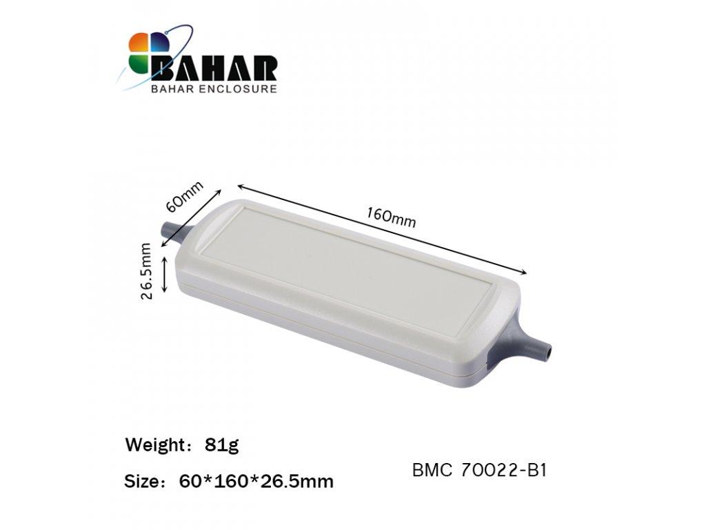 BMC 70022 B1 1
