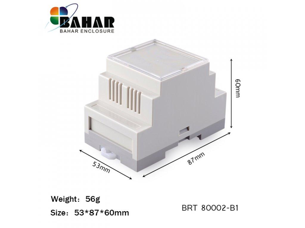 BRT 80002 B1 1