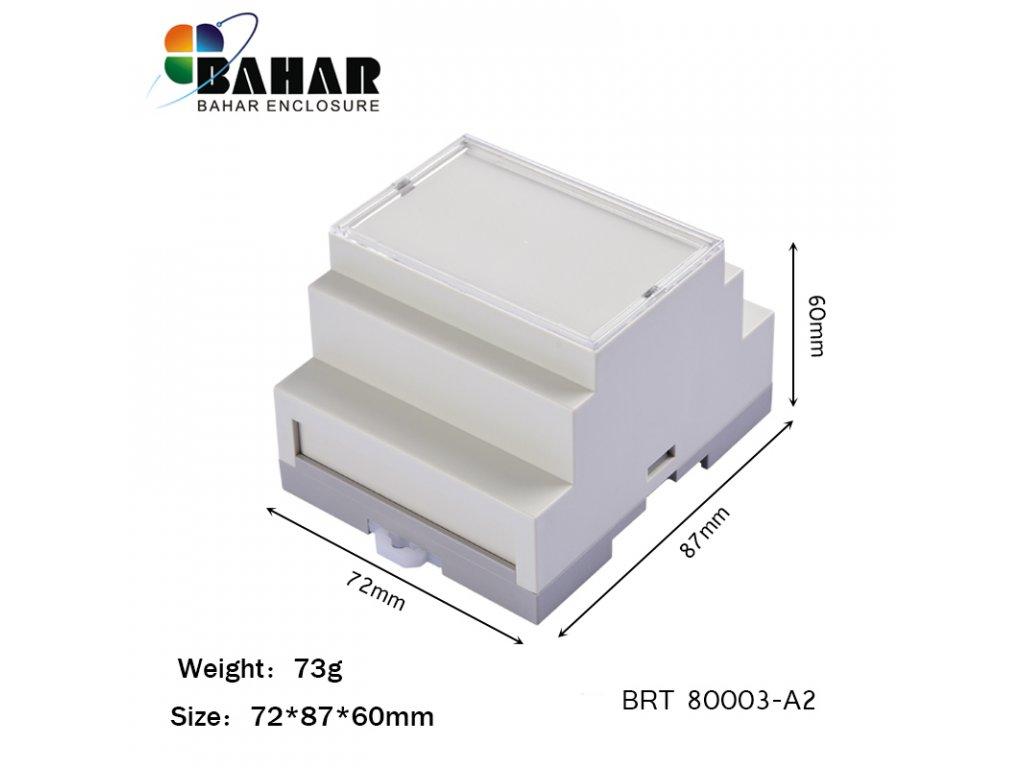 BRT 80003 A2