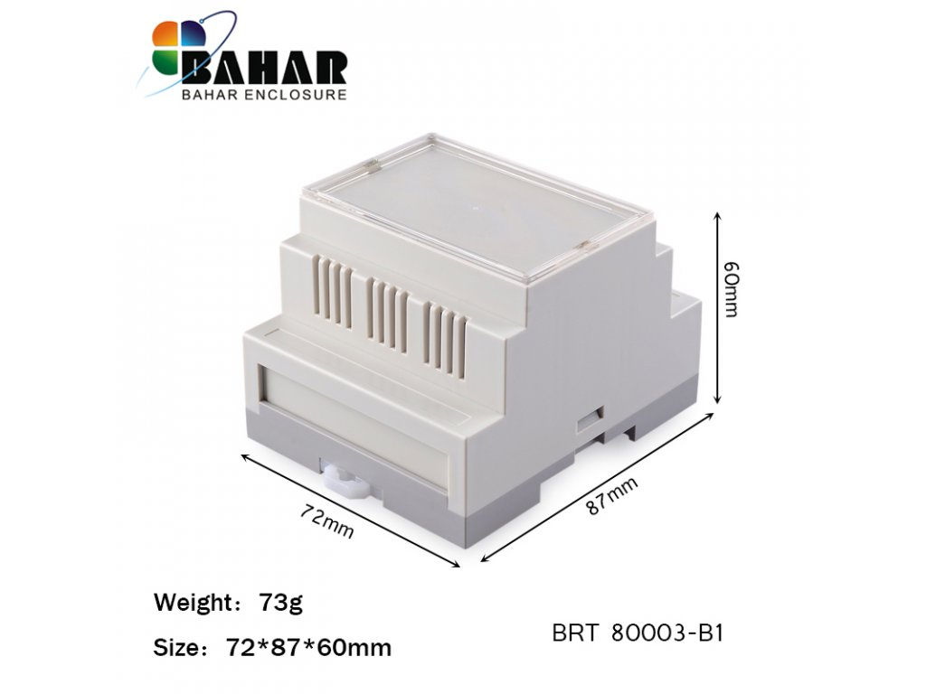 BRT 80003 B1 1