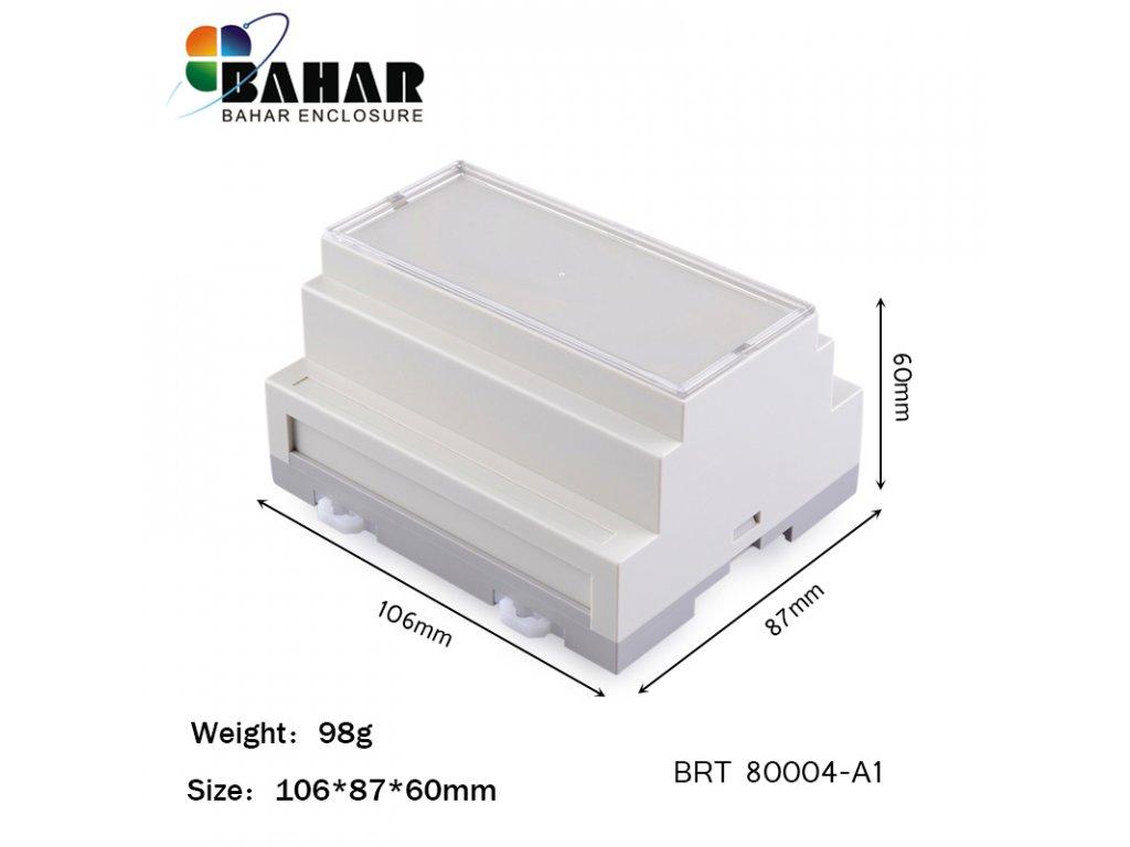 BRT 80004 A1 1