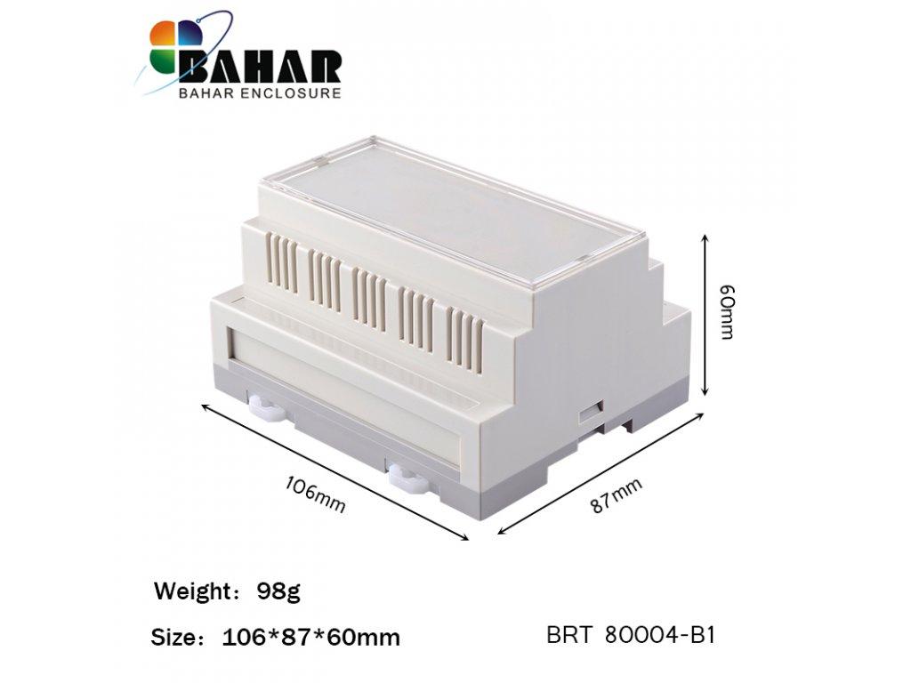 BRT 80004 B1 1