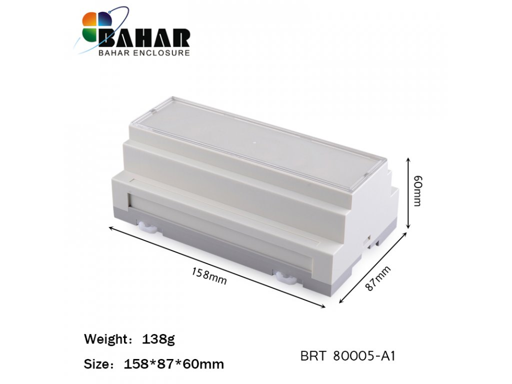 BRT 80005 A1 1