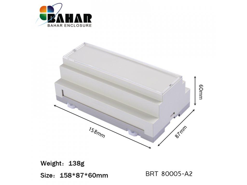 BRT 80005 A2 1