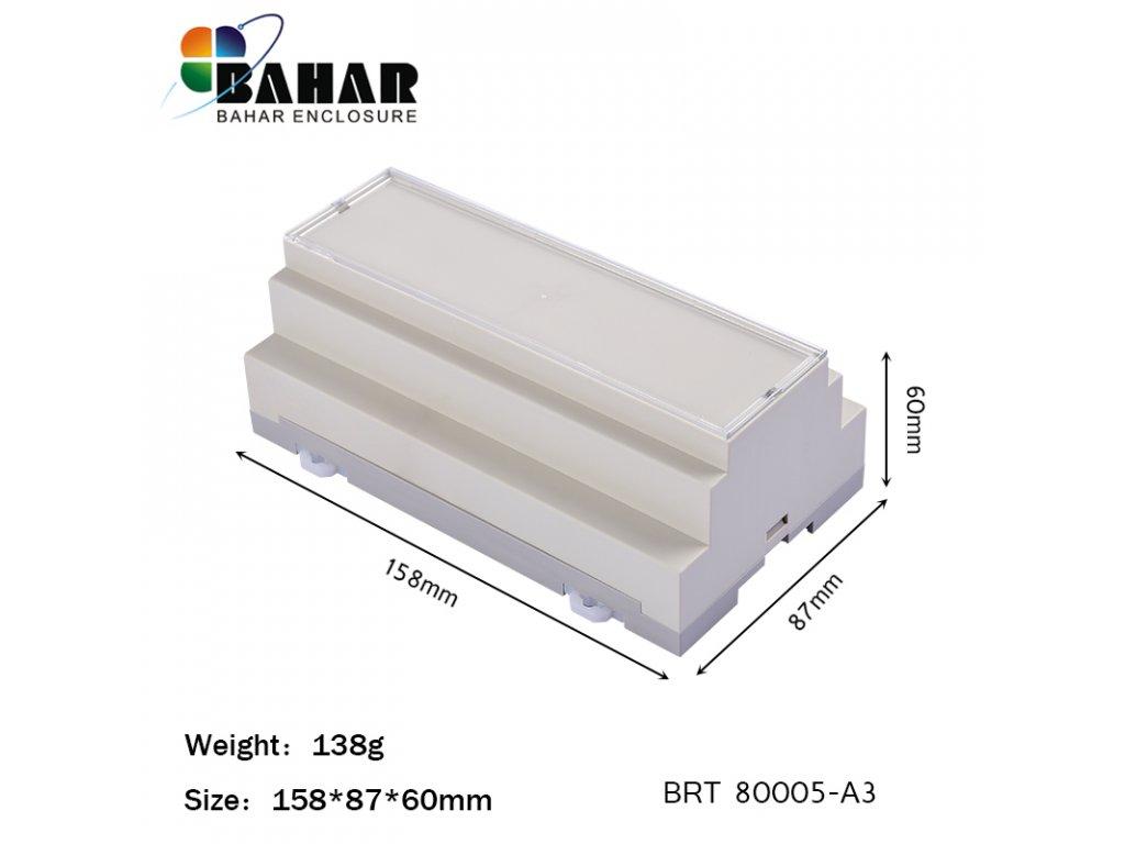 BRT 80005 A3 1