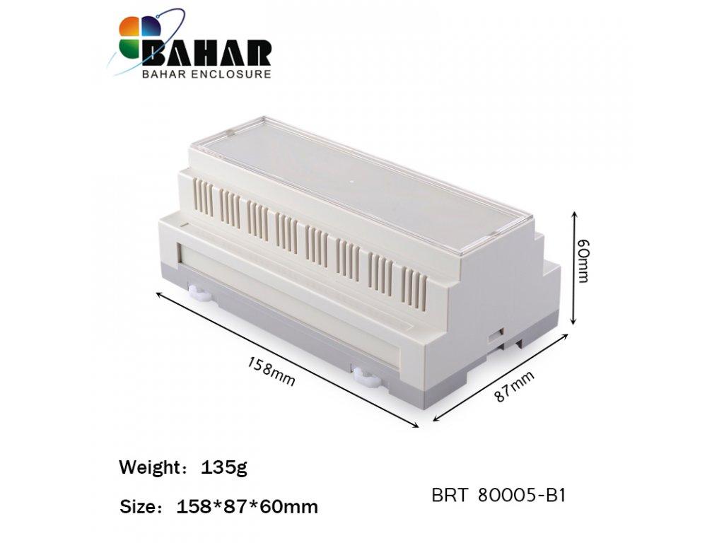 BRT 80005 B1 1