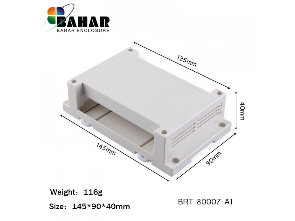 BRT 80007 A1 1