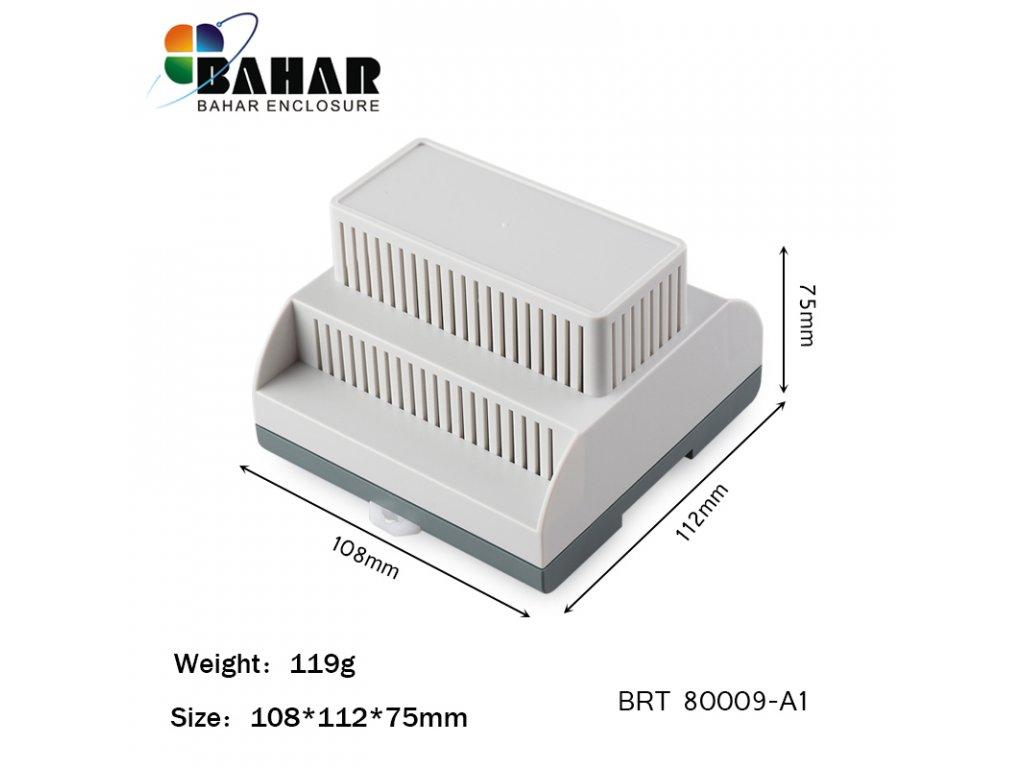 BRT 80009 A1 1