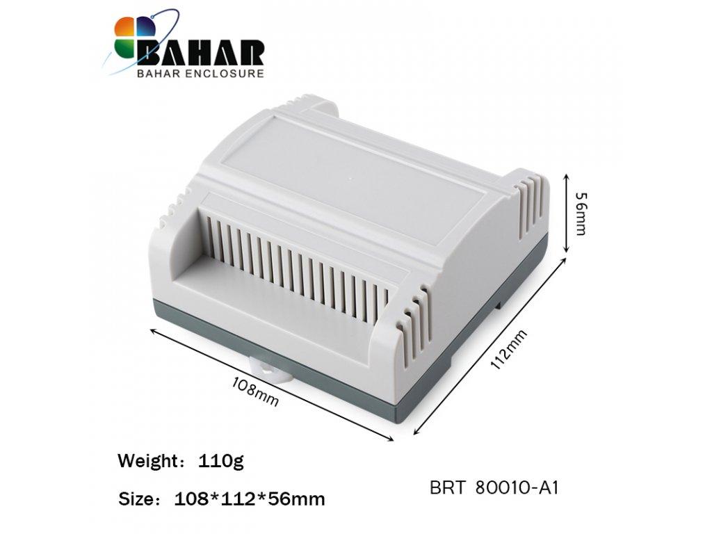 BRT 80010 A1 1