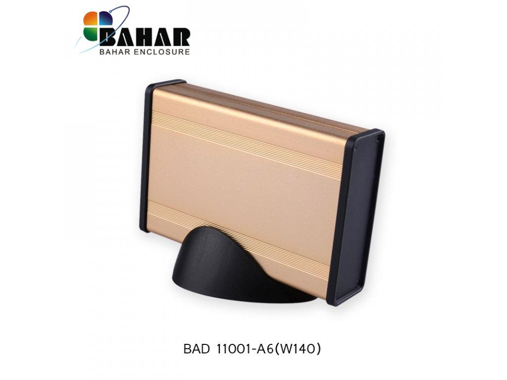 BAD 11001 A6(W140) 1