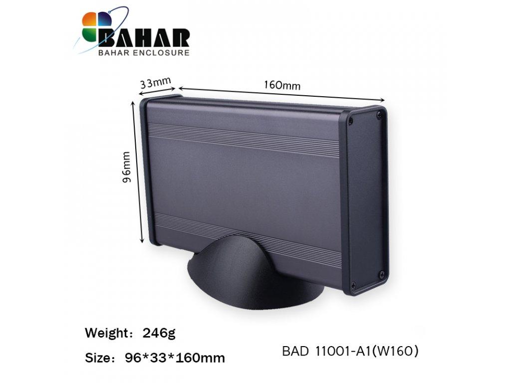 BAD 11001 A1(W160) 1