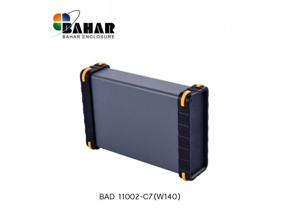 BAD 11002 C7(W140) 1