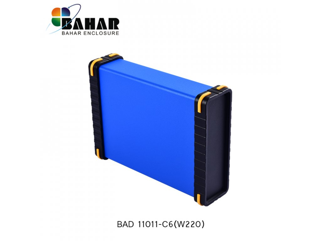 BAD 11002 C6(W140) 1