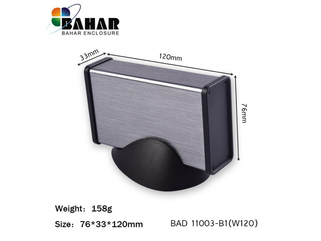 BAD 11003 B1(W140) 1