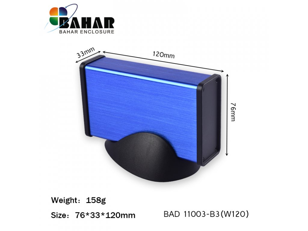 BAD 11003 B3(W140) 1