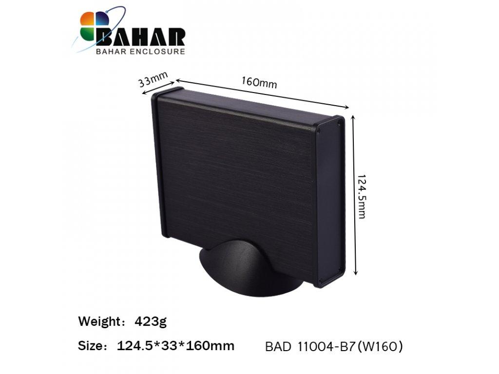 BAD 11004 B7(W160) 1